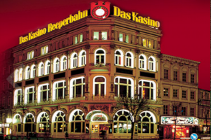 jga casino hamburg